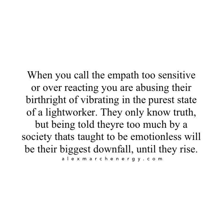 Pin by 🕊Army 🌟 Wife 🌻 on () Introversion/ HSP articles