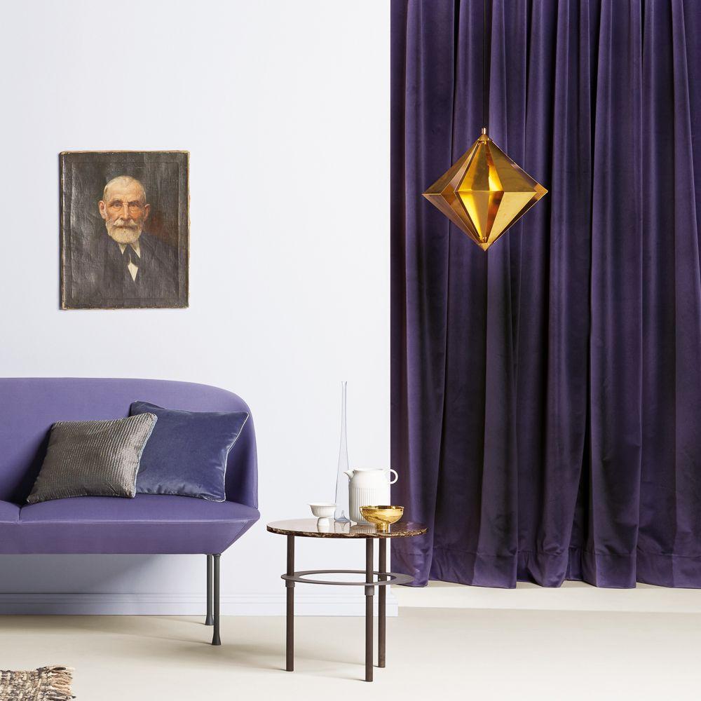 Vorhänge Berlin lars leppin vorhänge nach maß berlin interiors