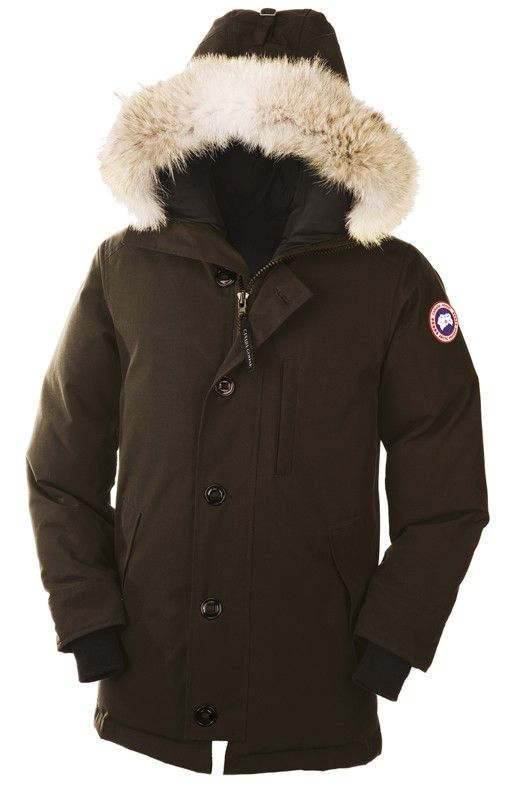 canada goose expedition parka new york