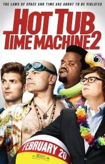 Watch Hot Tub Time Machine 2 Online Movie Free Download