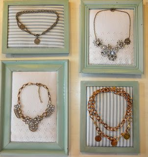 Picture frame diy jewelry display pictorial must pin do it picture frame diy jewelry display pictorial must pin solutioingenieria Images