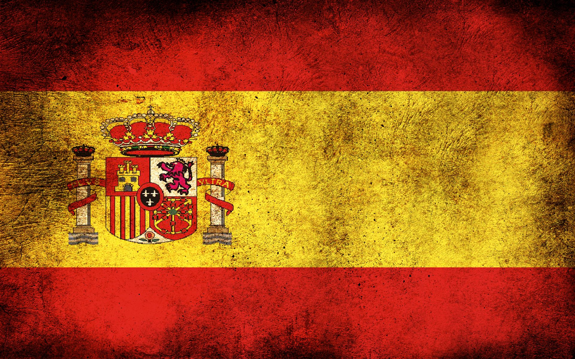 Historia De Espana For Dummies Spain Flag Spanish Flags Flag