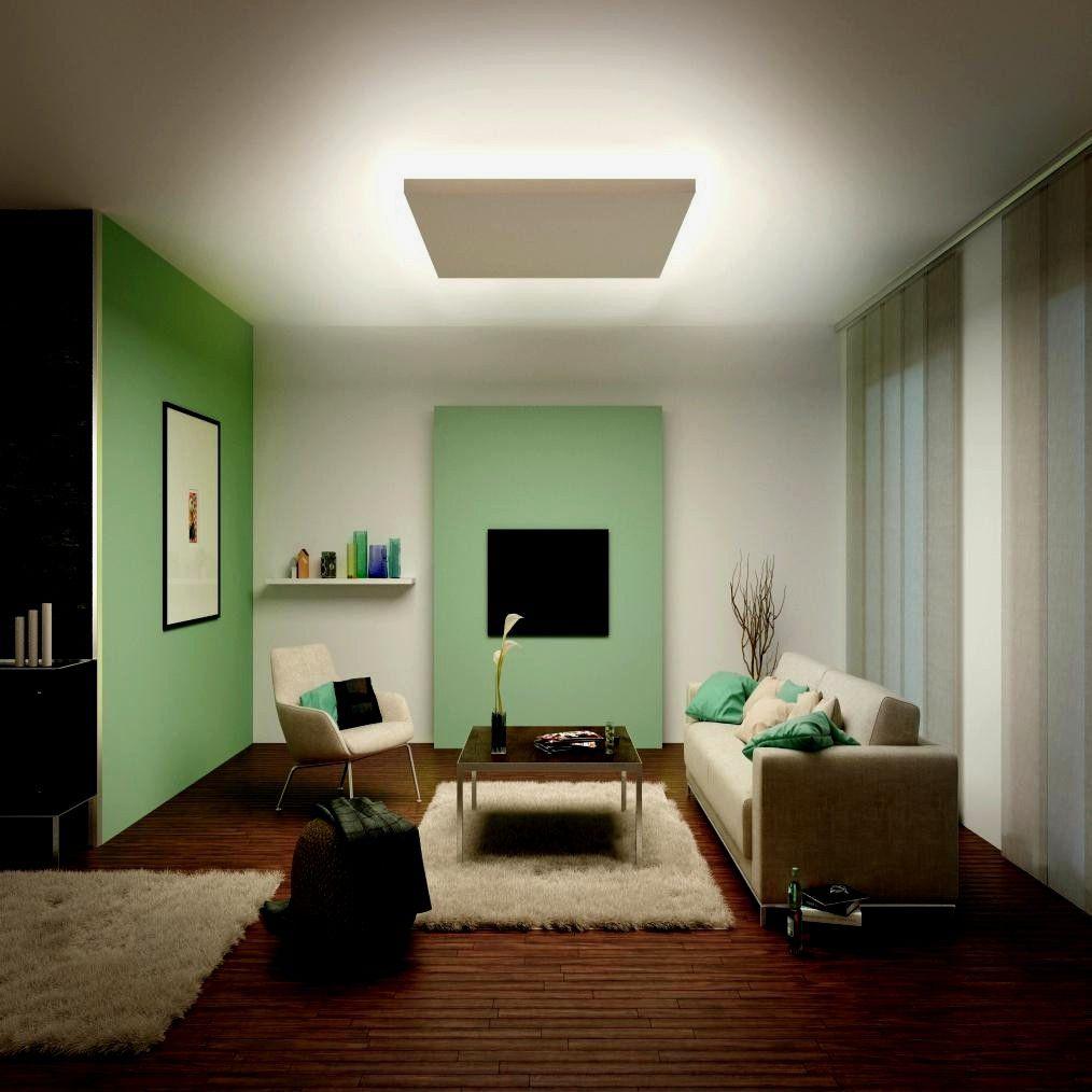 10 Gewöhnlich Fotos Von Wohnzimmer Lampe Lumen  Beleuchtung