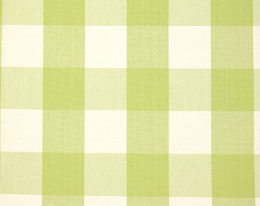 Lusanne Fabric Cotton Weaving Check Fabric Fabric