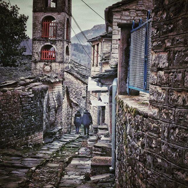 Dílofo, Ioannina, Greece #dilofos #zagorochoria #zagori #epirus #ioannina #loves_greece_ #ioannina-grecce Dílofo, Ioannina, Greece #dilofos #zagorochoria #zagori #epirus #ioannina #loves_greece_ #ioannina-grecce Dílofo, Ioannina, Greece #dilofos #zagorochoria #zagori #epirus #ioannina #loves_greece_ #ioannina-grecce Dílofo, Ioannina, Greece #dilofos #zagorochoria #zagori #epirus #ioannina #loves_greece_ #ioannina-grecce Dílofo, Ioannina, Greece #dilofos #zagorochoria #zagori #epirus #ioanni #ioannina-grecce