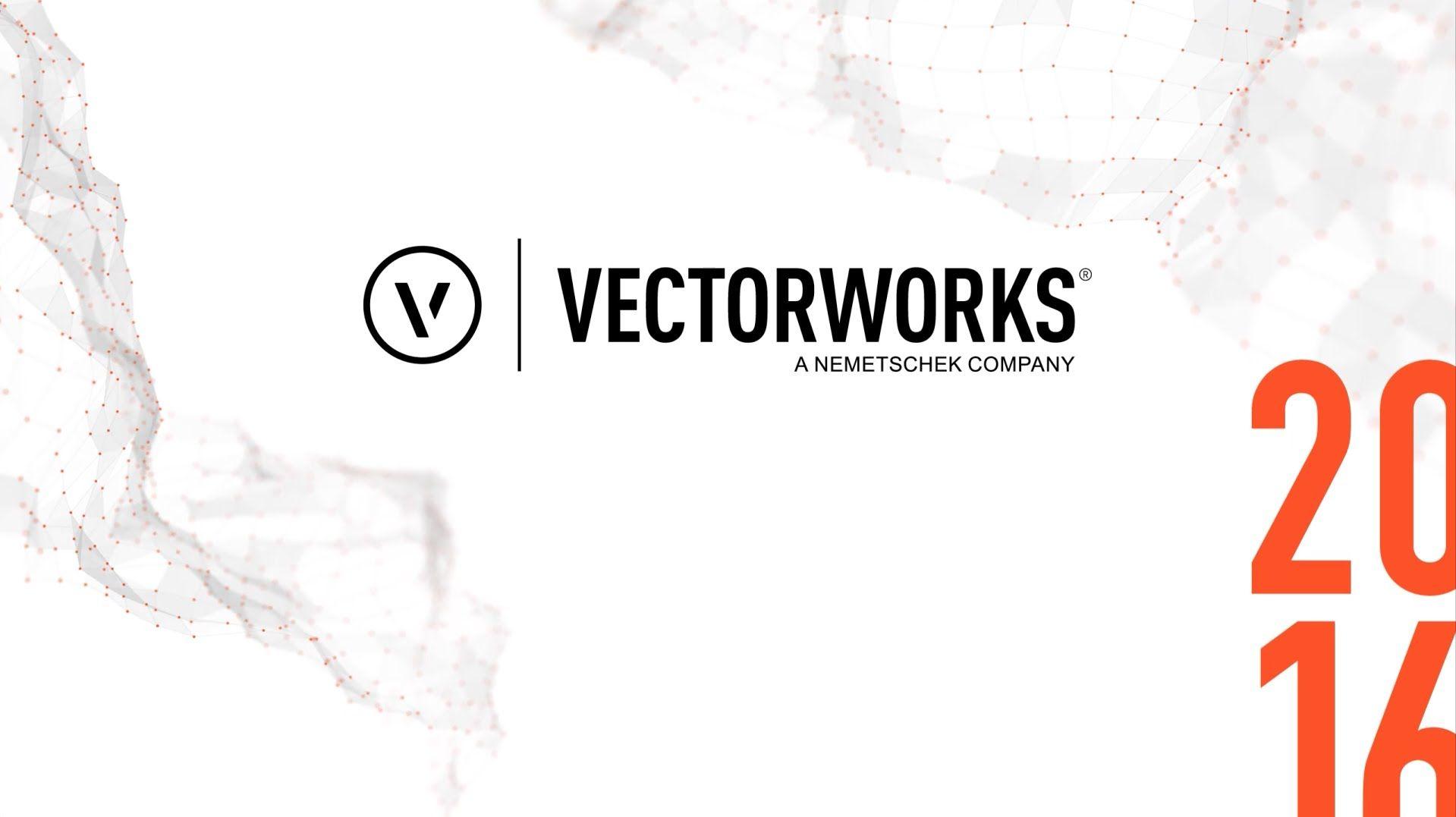 vectorworks 2014 crack only