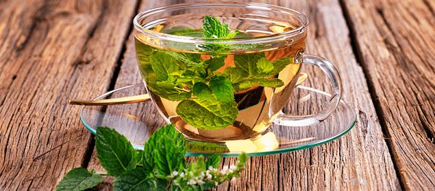 Cómo Combatir Los Gases El Dolor De Estómago Y El Abdomen Hinchado Remedios Para Dolor De Estómago Herbología Remedios Para Los Gases