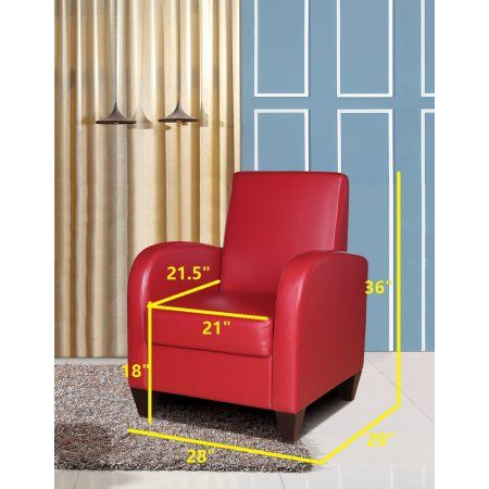 Home Products Living Room Chairs Accent Chairs Furniture