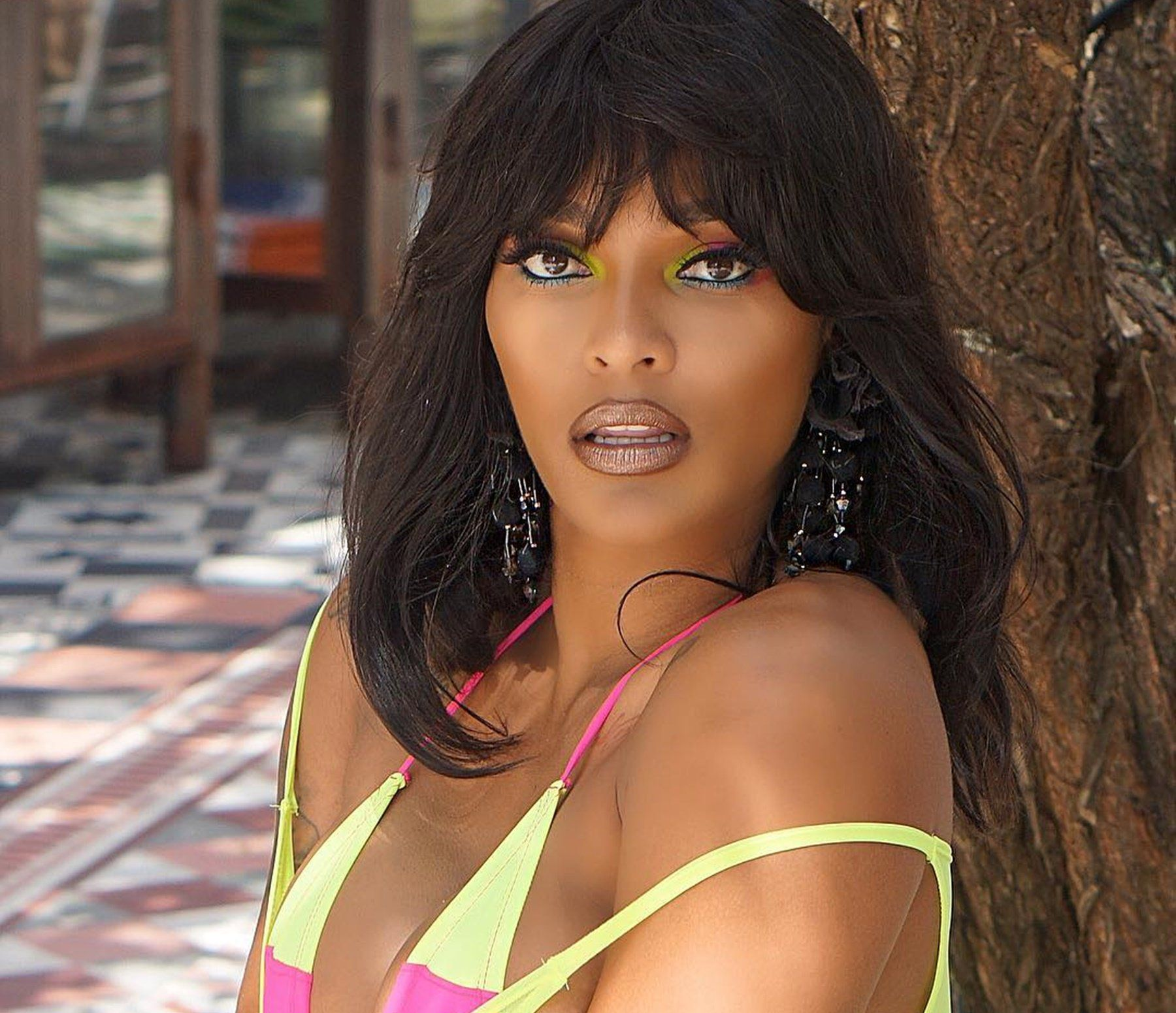 semen-gif-joseline-hernandez-magazine-xxx-with-caption