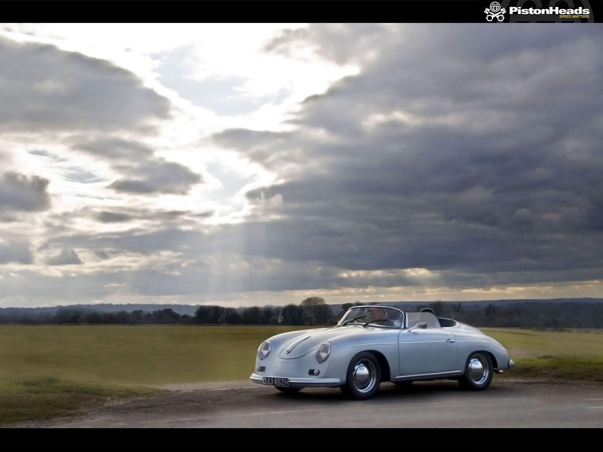Porsche 356 Wallpapers Hd Wallpapers Base Porsche 356 Porsche