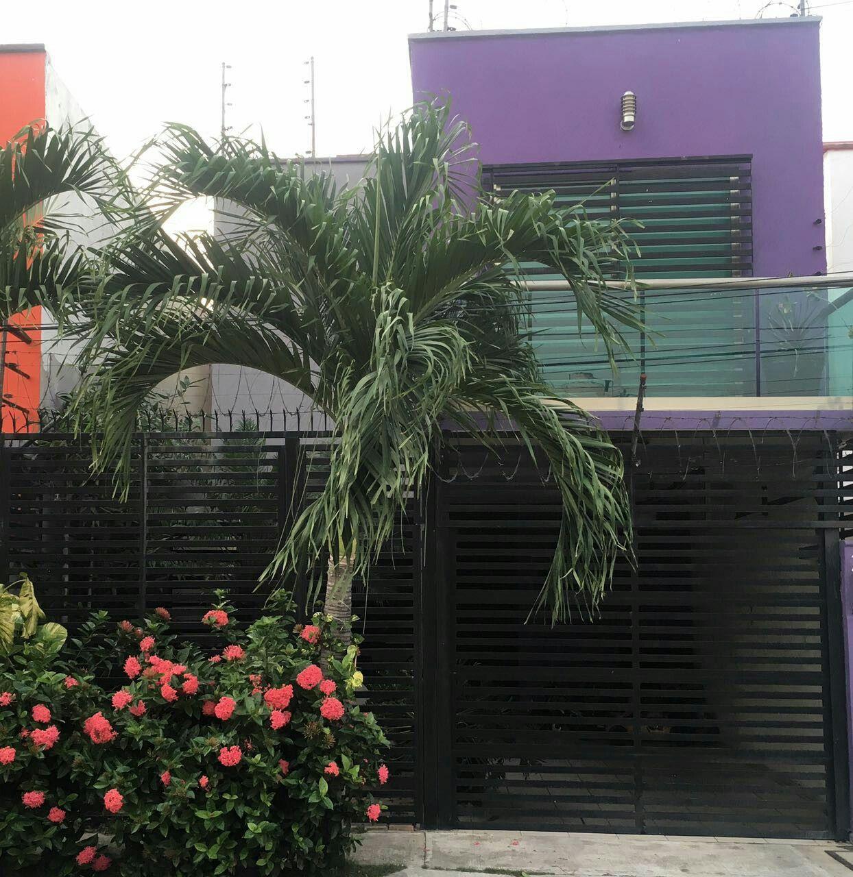 SE REMATA PROPIEDAD EN ESTRELLAS DE BUENAVISTA - 3 recámaras - 2.5 baños - Garaje con portón eléctrico -Bodega amplia $1,000,000 #AMPI