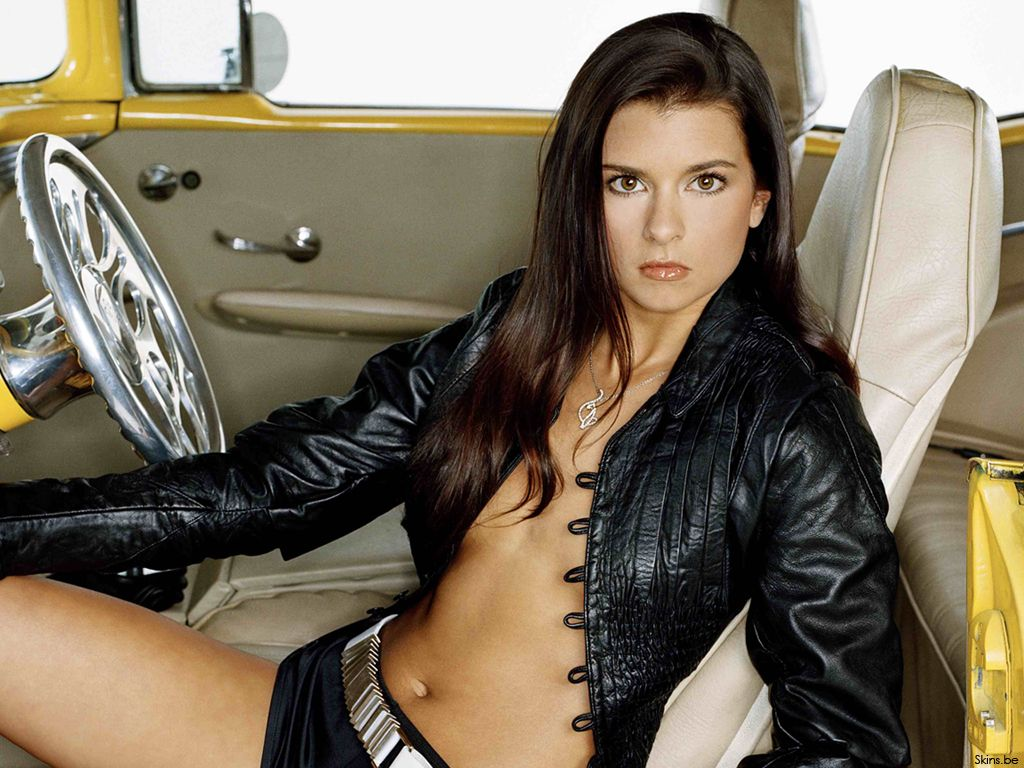 danica patrick 2016danica patrick wiki, danica patrick interview, danica patrick 2016, danica patrick warrior, danica patrick photos, danica patrick talladega 2016, danica patrick 2014, danica patrick sponsor, danica patrick forum, danica patrick reddit, danica patrick 2002, danica patrick instagram, danica patrick nascar, danica patrick twitter, danica patrick documentary