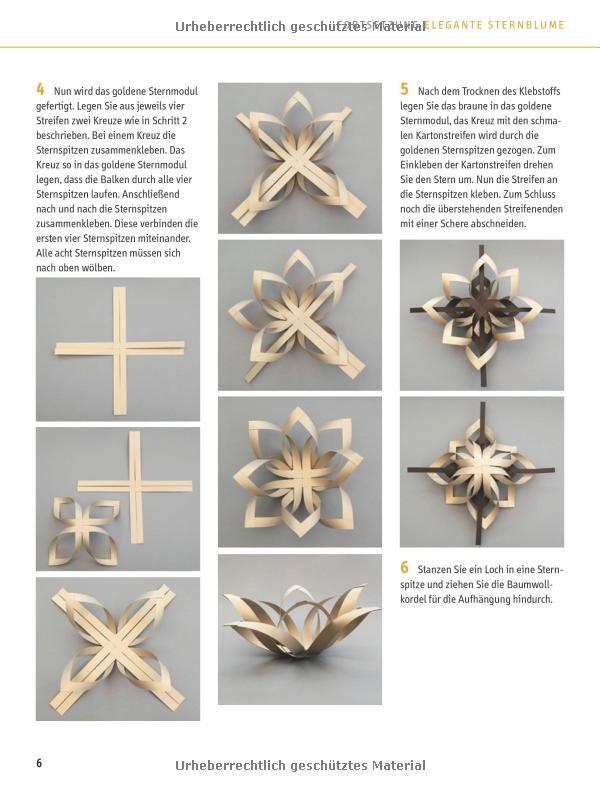 Julestar Die Sterne Sensation Aus Skandinavien Kreativ