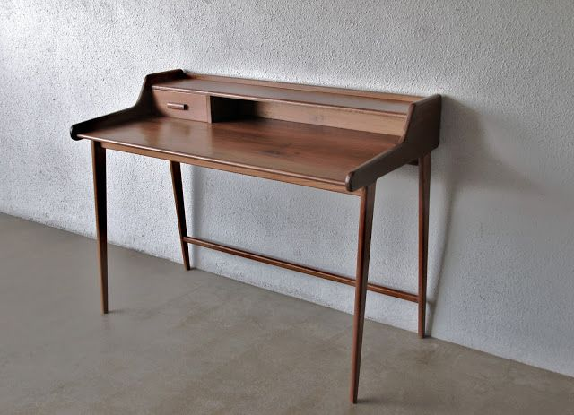 industrial inspired furniture. Dear All Industrial Inspired Furniture, Either Fully Made Of Metal Or Combination Wood And Is Currently As Popular The M. Furniture