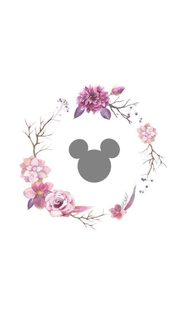 Instagram Logo Disney Instagram Disney Handy Hintergrundbild Mickey Mouse Hin Trend In 2020 Mickey Mouse Wallpaper Iphone Wallpaper Iphone Disney Disney Phone Wallpaper