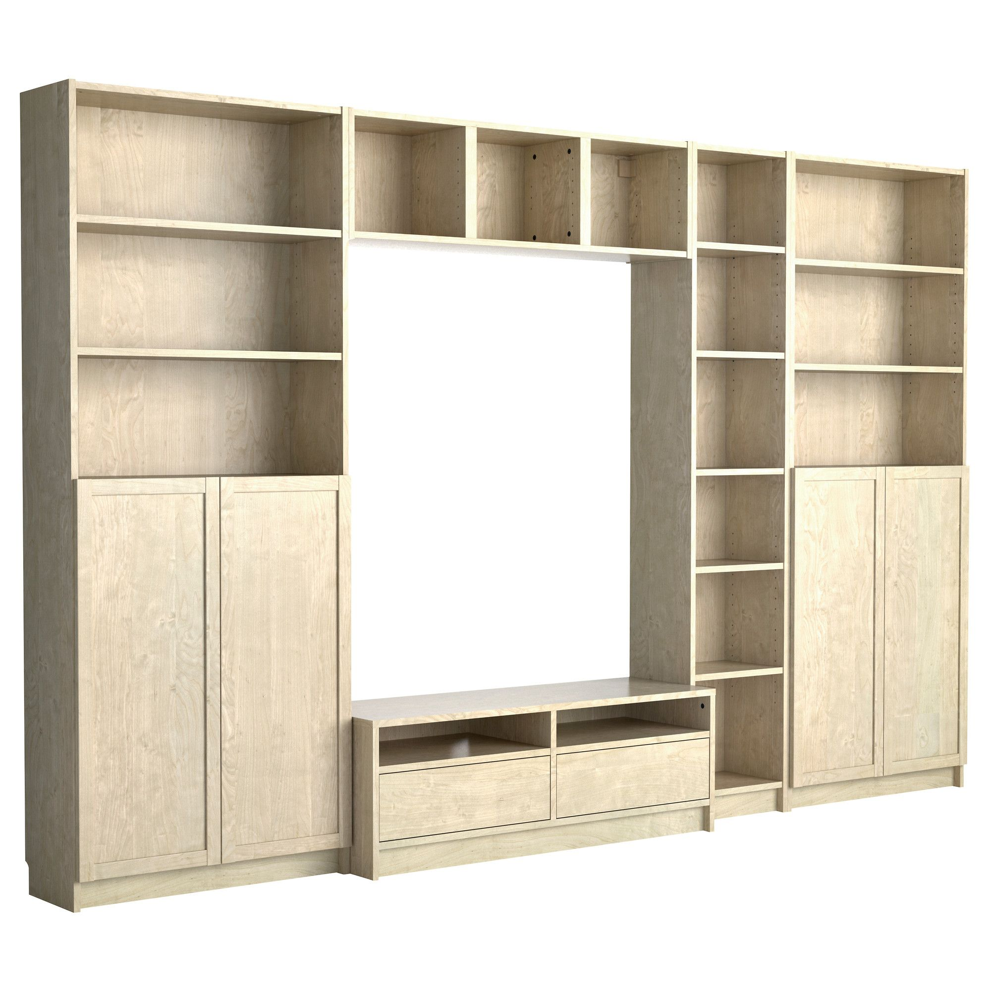 Benno Tv Meubel.Us Furniture And Home Furnishings In 2020 Wall Storage Tv