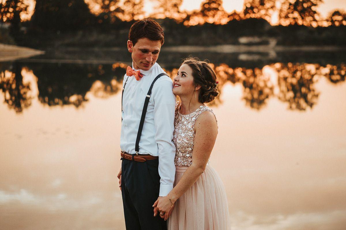 Standesamtliche Hochzeit In Warendorf Karina Sowa Hochzeitsfoto Standesamt Fotos Hochzeit Standesamtliche Hochzeit