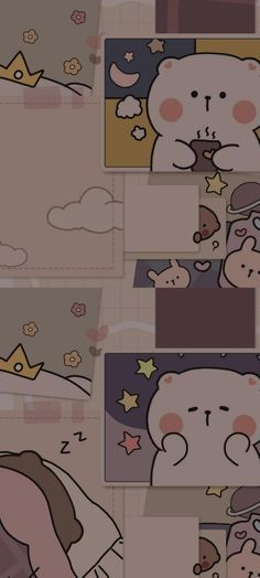 [wallpaper]