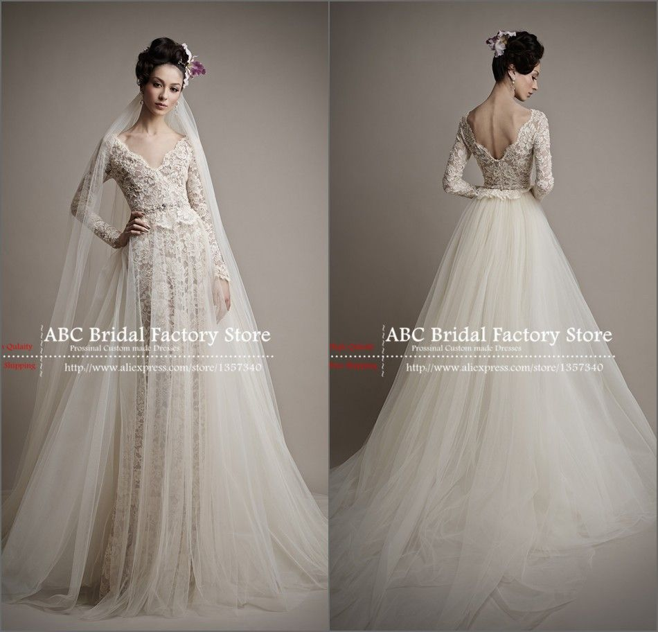 Find more wedding dresses information about romantic vestido de