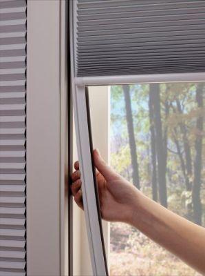 Best 3d Scenery Blackout Curtains Online Window