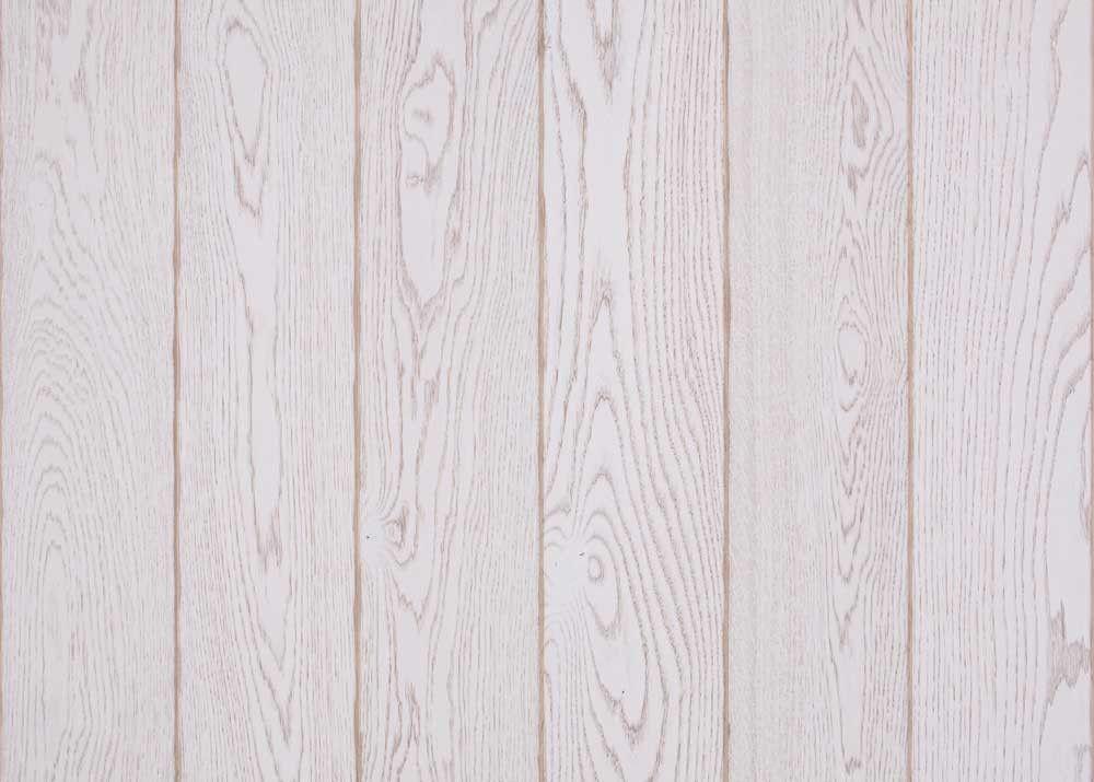 Parchet stratificat Tango Art white Moscow 14 mm | Apartment colours ...