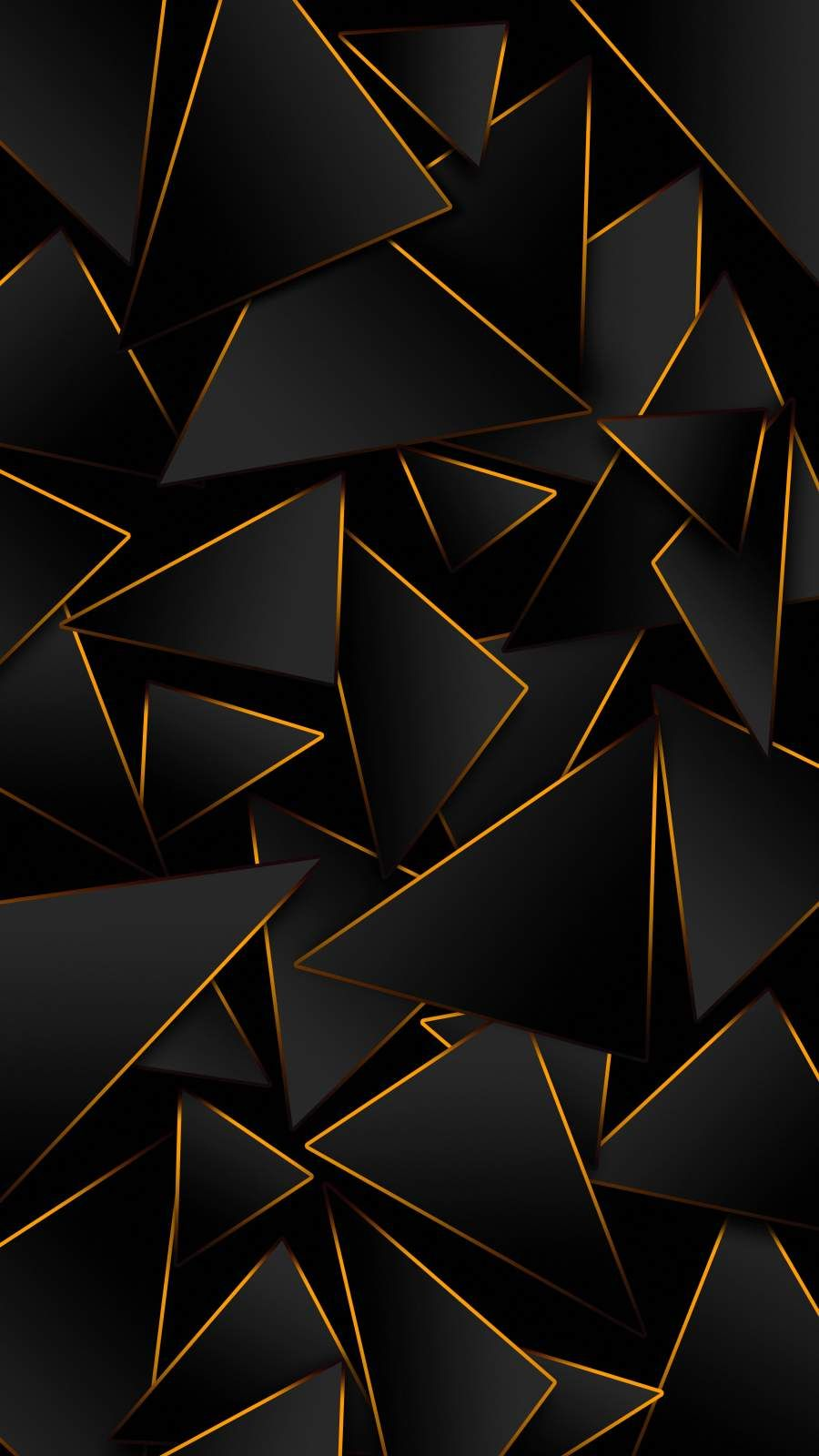 Iphone Wallpapers For Iphone 12 Iphone 11 Iphone X Iphone Xr Iphone 8 Plus High Quality W Galaxy Phone Wallpaper Iphone Wallpaper Abstract Iphone Wallpaper 3d wallpaper iphone x