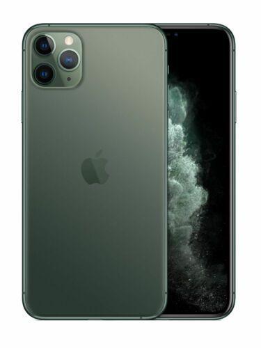 Apple Iphone 11 Pro Max 256gb Iphone11 Iphone11promax Deals Discounts Blackfriday Apple Iphone 11 Pro Max 256gb Iphone Apple Iphone Iphone Iphone 11