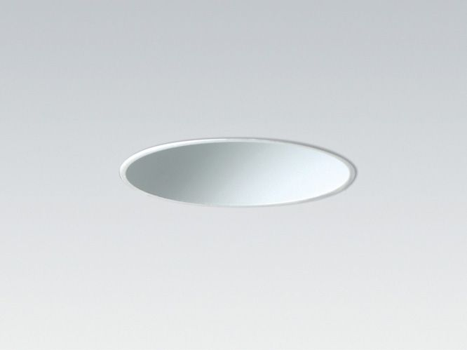 Nice Rimless Down Light To Keep Ceiling Looking Very Clean And