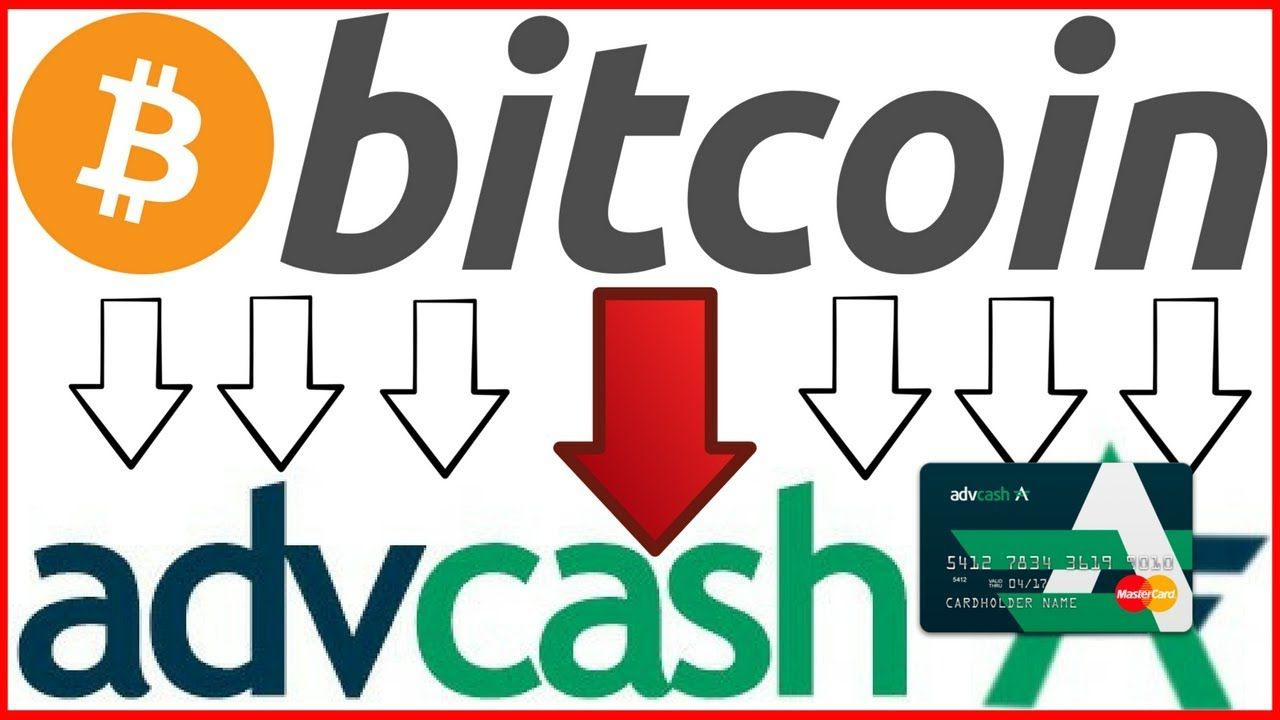 Come cambiare bitcoin in contanti presso migliaia di bancomat