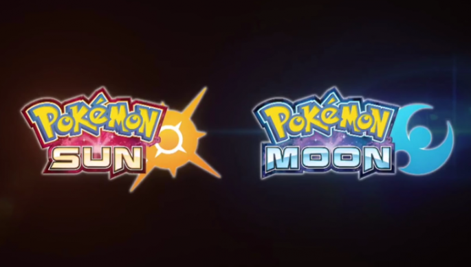 Pokemon Sun And Pokemon Moon Are Two Upcoming Role Playing Video Games In Pokemon Moon Pokemon Sun Sun And Moon Game