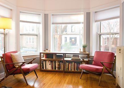 Retro Inrichting Huis.Retro Inrichting Voor Je Huis Huis Retro Living Rooms Grey