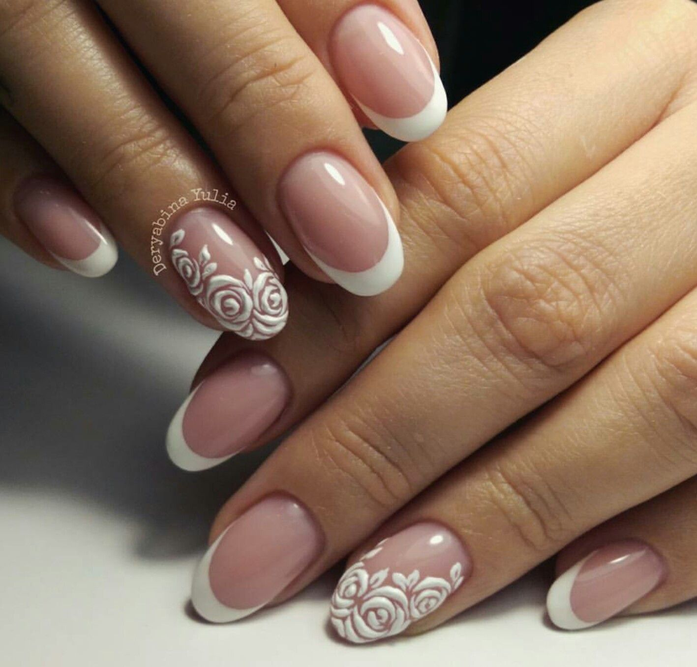 Pin by Jessica Miner on Nails | Pinterest | Manicure