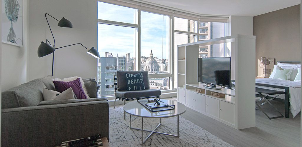 Residences Brand New Luxury Studio 1 And 2 Bedroom Apartments For Rent In San Francisco Nema Sf