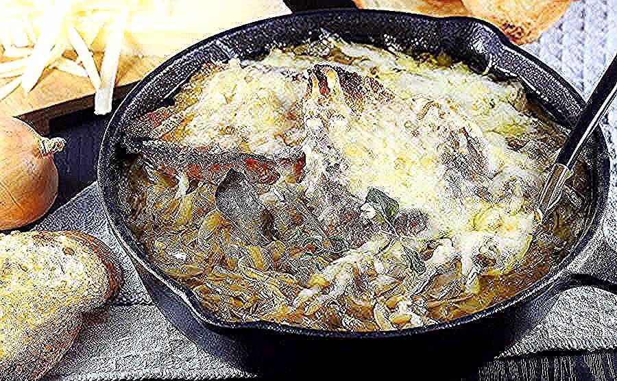 Sprawdzone Przepisy Na Tradycyjne Polskie Zupy Pyszne Zupy Krem Dietetyczne I Proste Zupy Dla Dzieci Tylko Przepisy Na Zupy Ze Food Camembert Cheese Cheese