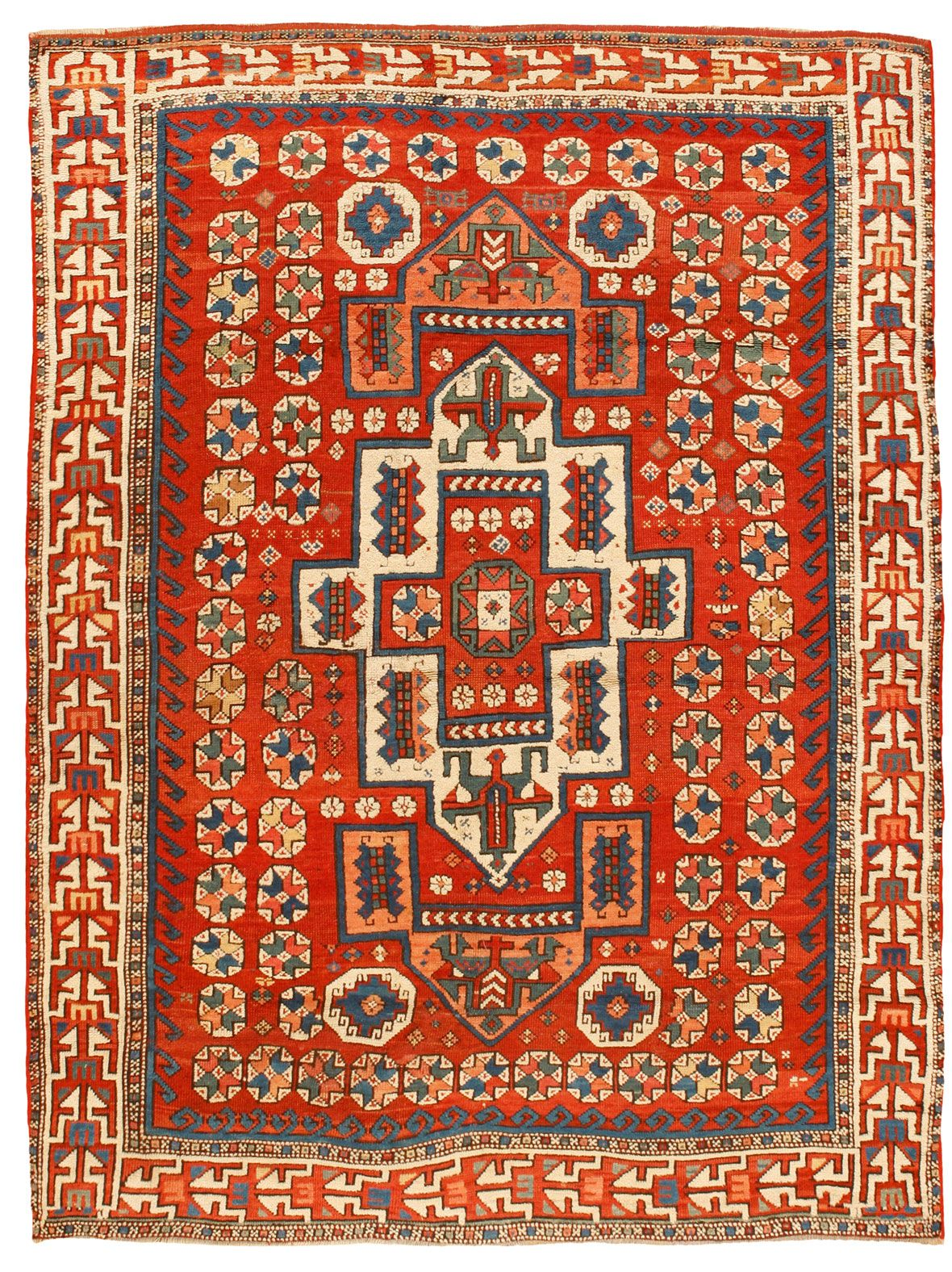 Alfombras Turquia Turkish Bergama Carpet 19th C Rugs Pinterest Alfombras