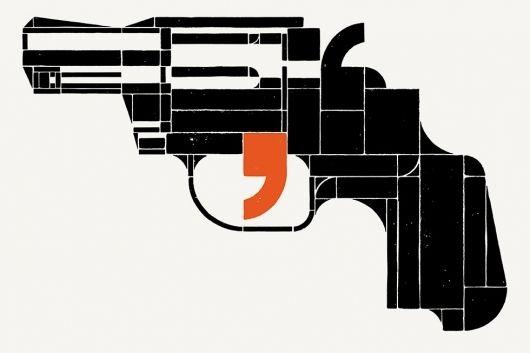 Risultato della ricerca immagini di Google per http://idsgn.org/images/typographic-posters/sagmeister_inc_happiness-is-a-warm-gun__full.jpg