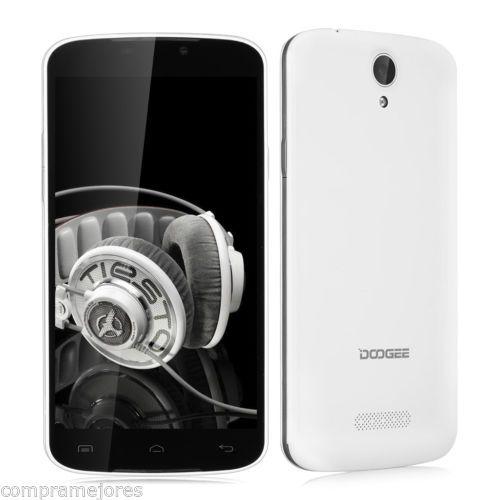 "5.5"" DOOGEE X6 Pro Android 5.1 Quad Core Dual SIM 16GB2GB 4G Mobile Smart Phone https://t.co/SEDYjgmnvN https://t.co/4c7qMLyfim"