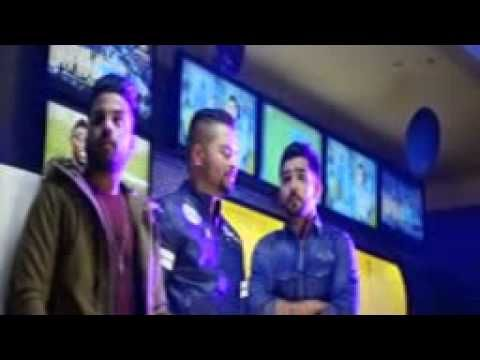 shape of you mp3 english song download mr jatt