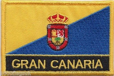 Spain, Country Flags, Flags, Collectables • 886 Items - PicClick IE ...