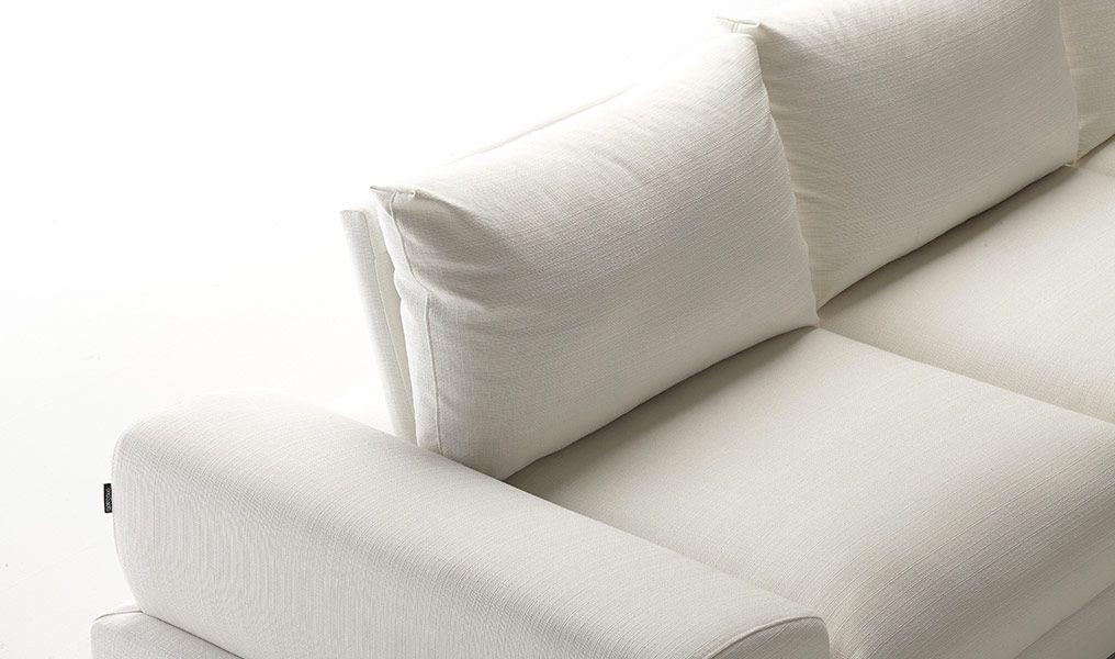 Lory - Il migliore rapporto qualità/prezzo è solo da Dondi Salotti ...