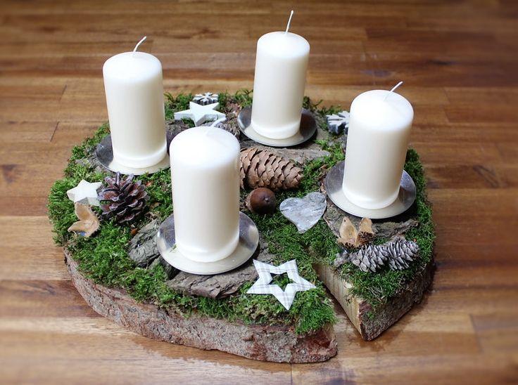 bildergebnis f r baumscheibe pflanzen domy pinterest weihnachten advent und. Black Bedroom Furniture Sets. Home Design Ideas