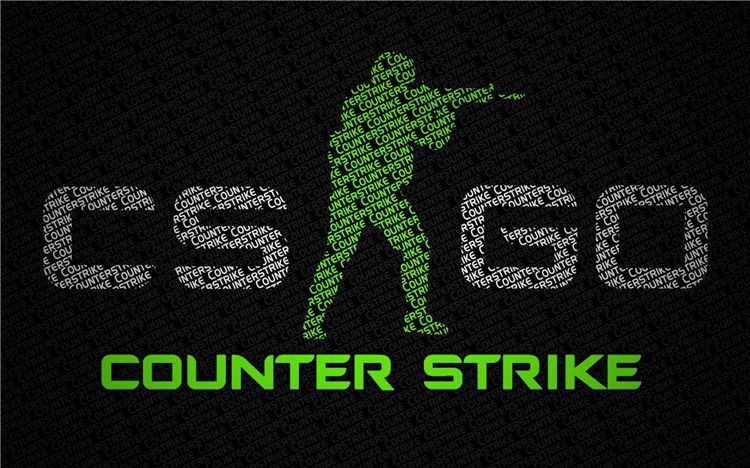 Large Size 600 350 2 Mm Steelseries Mouse Pad Csgo Gaming Gamer