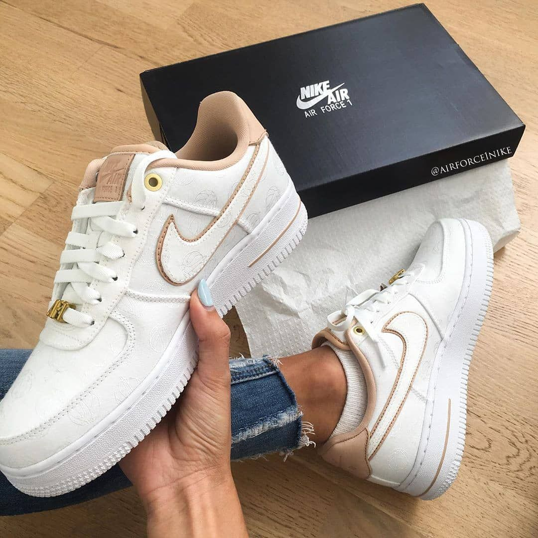 Cop or Drop? @airforce1nike Tag someone who would wear these