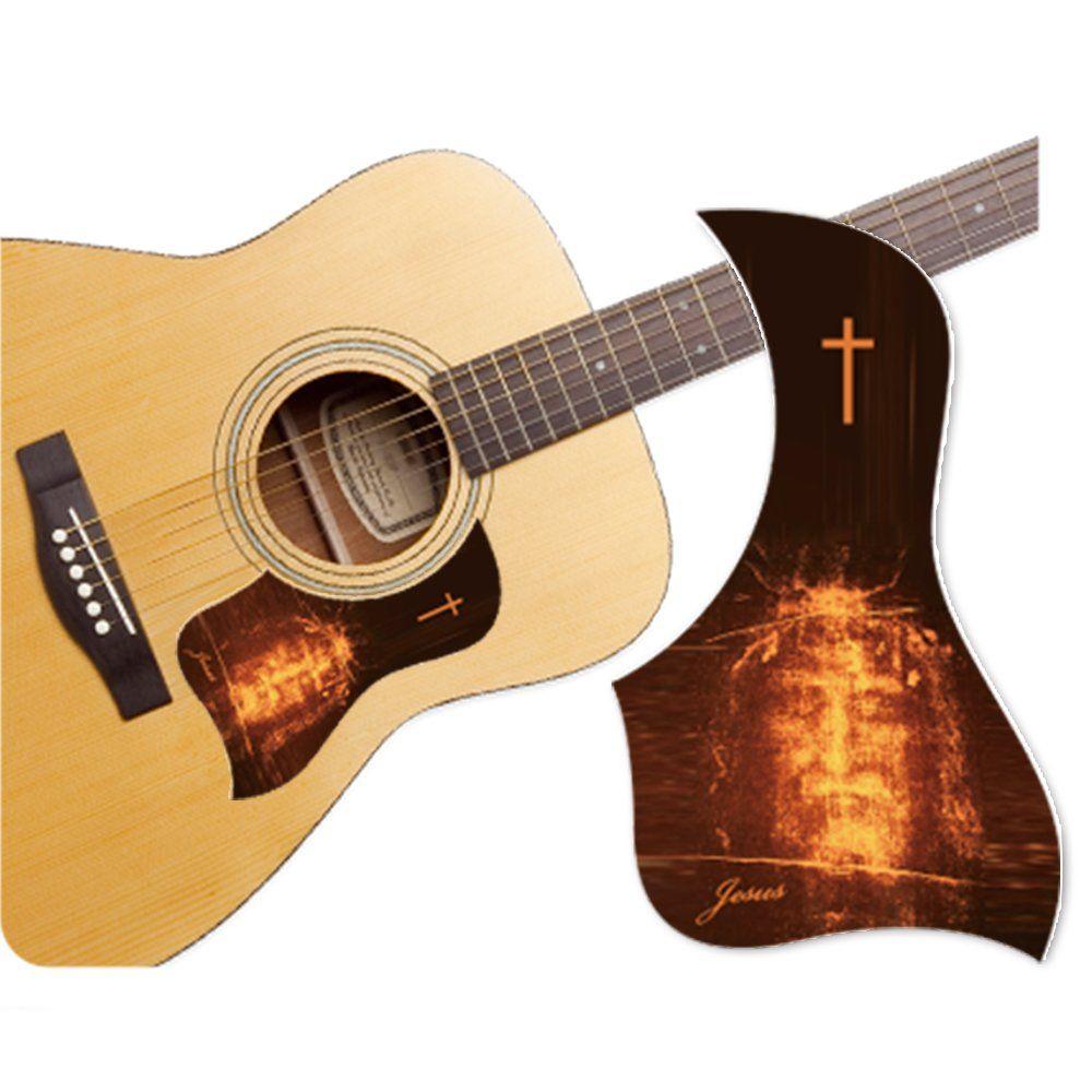 Pin On Guitar Ideas