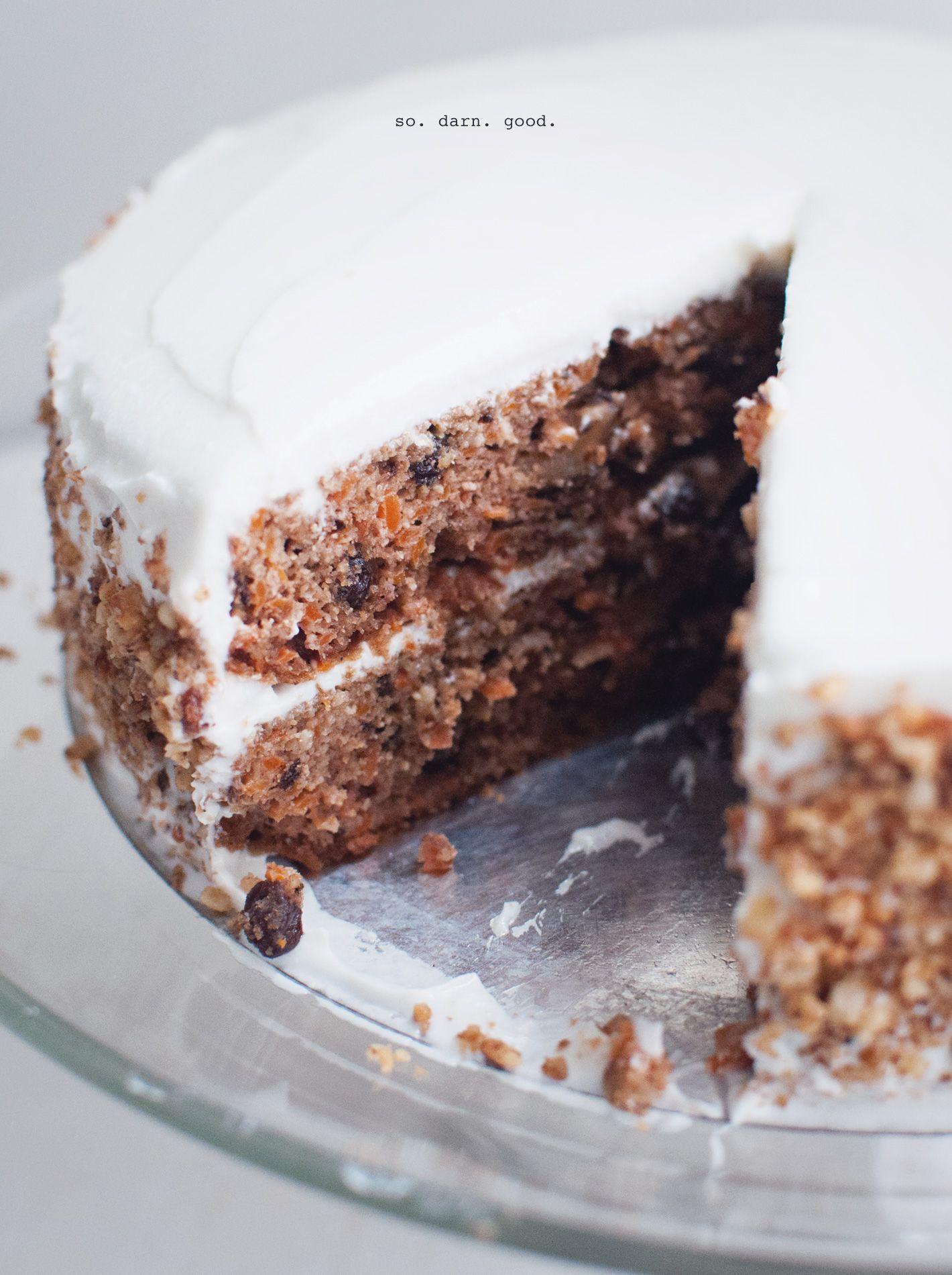 Best Carrot Cake Recipe Gluten Free Wake The Wolves Carrot Cake Recipe Healthy Carrot Cake Recipe Gluten Free Carrot Cake