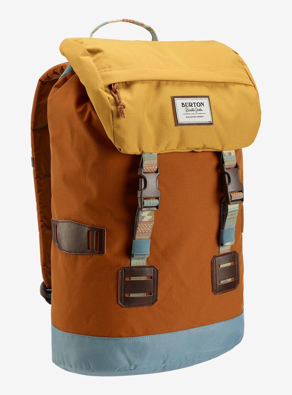 Burton Laptoprucksack Tinder Pack Premium