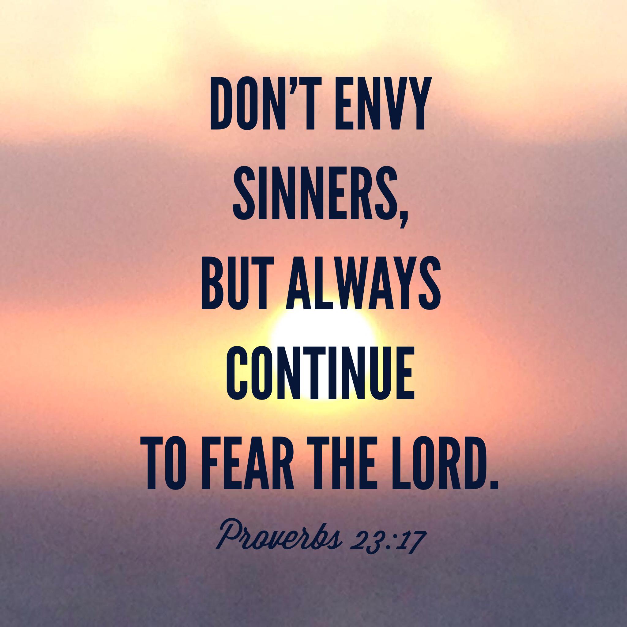 Bible Verses About Determination: #bibe #verse #scripture #motivation #proverbs #NKJV