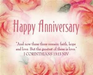 Happy 9th wedding anniversary to my wife