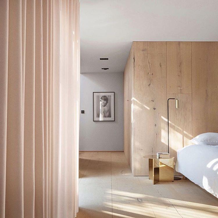 Lektor Floor Lamp By Rubn Lighting Artist House Home Interior Architecture