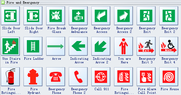 fire-emergency.png (600×315)